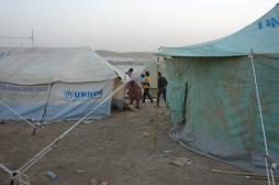 Migrants : MSF refuse les aides de l'Union européenne