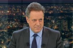 Nicolas Revel, de la direction de la Sécurité sociale à celle du cabinet du premier ministre