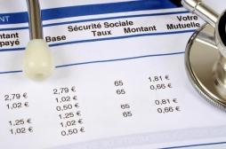 Dépendance : une nouvelle branche de la Sécurité sociale?