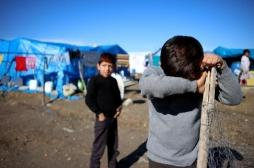L'OMS demande un meilleur accès aux soins pour les migrants et les réfugiés