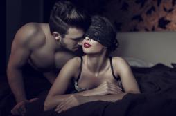 Sexe : les Parisiens plus libérés que les provinciaux