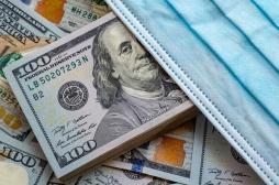 Aux Etats-Unis, être riche ne signifie pas être bien soigné