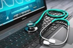 Recherche : les données de santé accessibles aux organismes publics