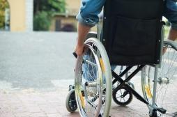 Sclérose en plaques : un diagnostic précoce pour réduire les poussées