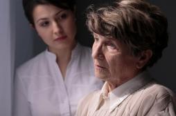 Alzheimer : des amyloïdes éliminées grâce à la lumière et au son