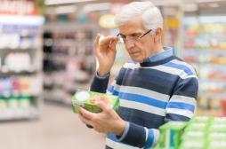Alimentation : mieux signaler les sucres ajoutés diminue le risque de maladies cardiaques