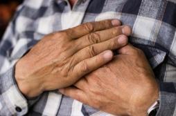Fibrillation auriculaire: 4 patients sur dix auraient des lésions cérébrales sans le savoir