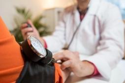 Risque d'AVC: attention, on ne guérit jamais vraiment de la fibrillation atriale (VIDEO)