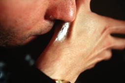 La cocaïne rend plus vulnérable au Sida