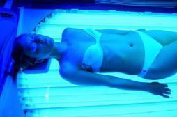 Cancer de la peau : un selfie pour dénoncer les dangers des UV