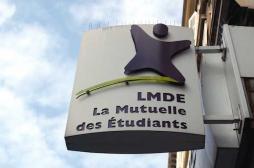 LMDE : l'Assurance Maladie prend le relais avec les étudiants