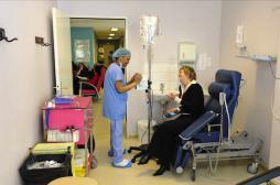Immunothérapies : comment elles déjouent les défenses des tumeurs