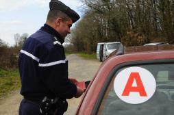 Les nouvelles règles de conduite applicables au 1er juillet