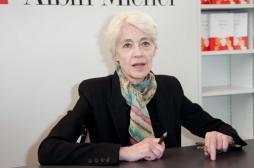 Françoise Hardy : son combat redoutable contre un lymphome