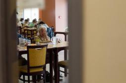 Alzheimer : un patient sur deux n'est pas diagnostiqué