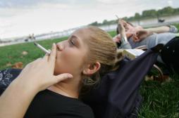 Addictions : la Mildeca cherche les mots qui touchent les jeunes