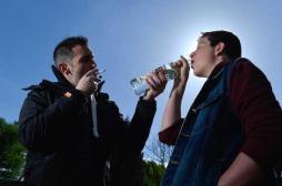 Cannabis, alcool, tabac : la carte régionale des consommations des adolescents