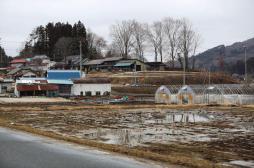 Fukushima : le retour des riverains inquiète