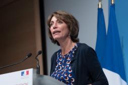 Big data : Marisol Touraine fixe les limites pour la santé