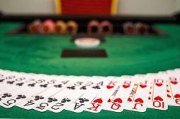 Facebook expose les internautes à des jeux d'argent