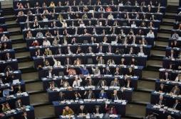 Perturbateurs endocriniens : le Parlement européen rejette la définition