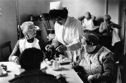 AVC : un projet européen pour la rééducation cognitive