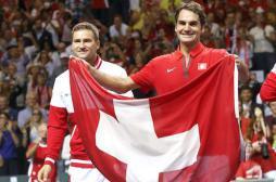 Les Suisses sont les champions du monde du bonheur