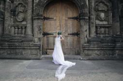 Le divorce augmente le risque d'infarctus chez les femmes