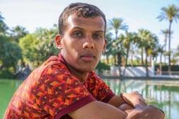 Lariam: Stromae attribue son calvaire à l'antipaludéen