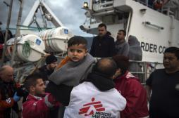 Canada : le gouvernement rétablit la gratuité des soins pour les migrants