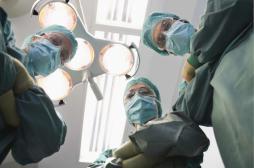 Opérer en musique améliore l'efficacité des chirurgiens