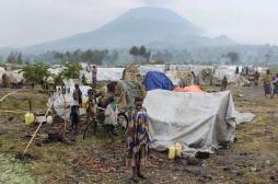Choléra : 500 morts en République Démocratique du Congo
