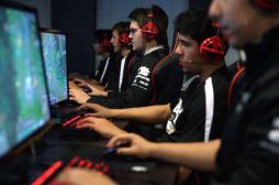 Jeux vidéo : la loi pourrait aggraver les risques d'addiction