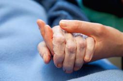 Euthanasie : une étude détaille 100 demandes de malades psychiatriques