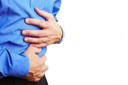 Détecter le cancer de l'estomac dans l'haleine