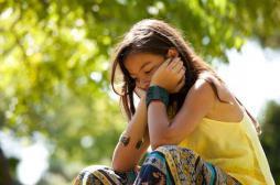 36 cas par an : les raisons qui poussent les enfants au suicide