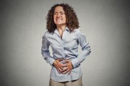 La gastroentérite: 100% microbes, un tiers bactéries et deux tiers virus