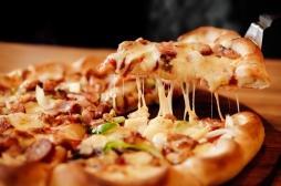Notre corps supporte les excès de nourriture… lorsqu'ils sont occasionnels !