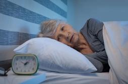 Du nouveau sur le lien entre insomnie et risque cardiovasculaire