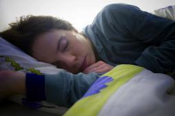 Sommeil : se coucher tard favorise la prise de poids