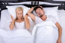Dormir à deux nuit à la qualité du sommeil