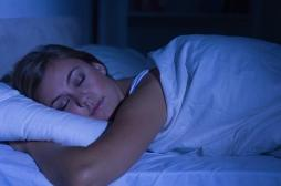 Sommeil : des chercheurs ont découvert l'origine des rêves