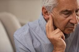 Perte auditive : un espoir de nouveaux traitements