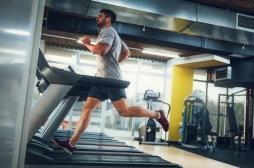 Faire du sport n'empêche pas de boire ou de prendre de la drogue, mais retarde la première fois