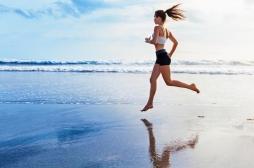 Espérance de vie : les bons réflexes à adopter pour vivre 14 ans de plus