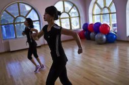 Insuffisance cardiaque : des freins à la pratique sportive