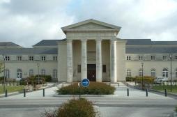CHU de Nantes: le personnel exaspéré par le trafic de drogue