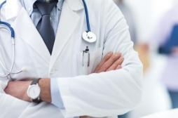 300 000 euros par an : le salaire du directeur du centre anti-cancer de Strasbourg fait polémique