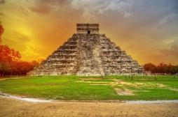 500 ans plus tard, on sait pourquoi des millions d'Aztèques ont été décimés.