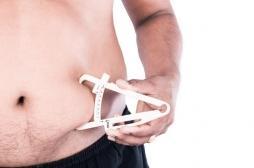 Les personnes ne sont pas assez suivies après une chirurgie de l'obésité